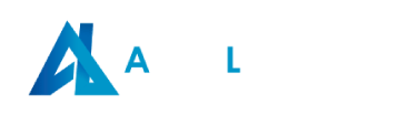 Apex Lawyers